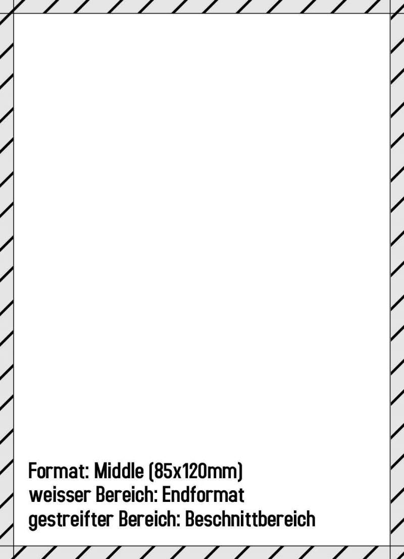 Downloads: geoeff.net - Manufaktur für Textildruck in Dresden ...