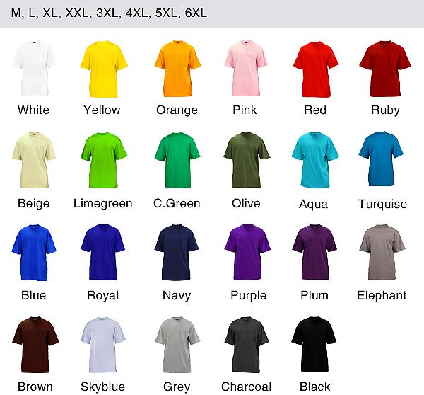 premium selection d1adc 6b3ca Tall Tee Shirt: geoeff.net - Manufaktur für Textildruck in ...